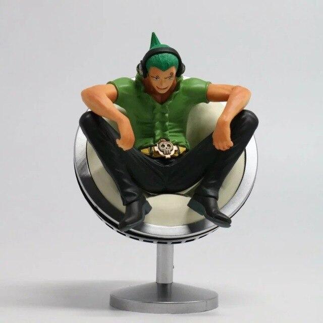 Boutique One Piece Figurine One Piece Figurine One Piece Yonji Germa 66