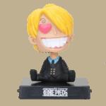 figurine pop sanji