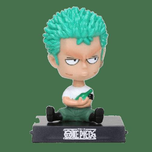 figurine pop zoro