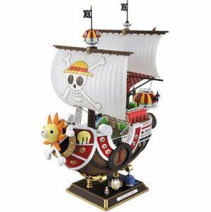 Boutique One Piece Figurine One Piece Réplique One Piece thousand Sunny
