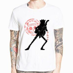 Boutique One Piece T-shirt xs T-Shirt One Piece Brook