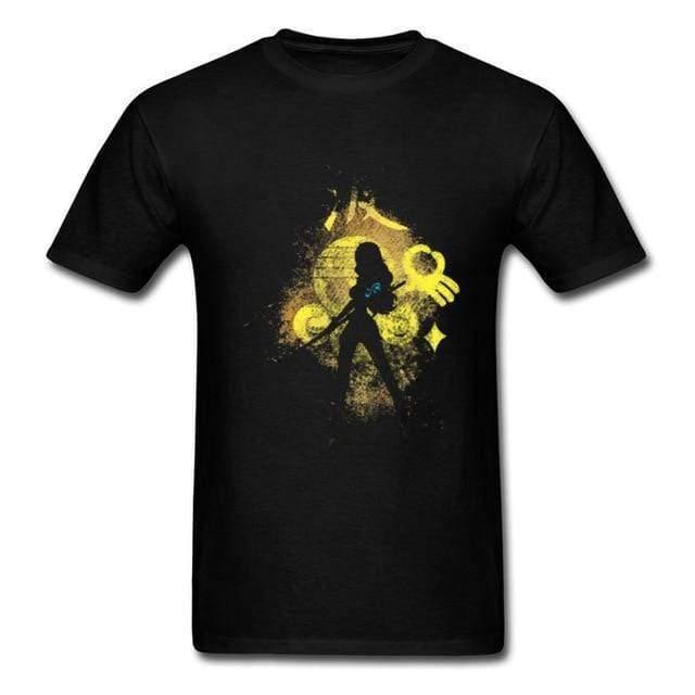 Boutique One Piece T-shirt XS T-Shirt One Piece L'Ombre de Nami