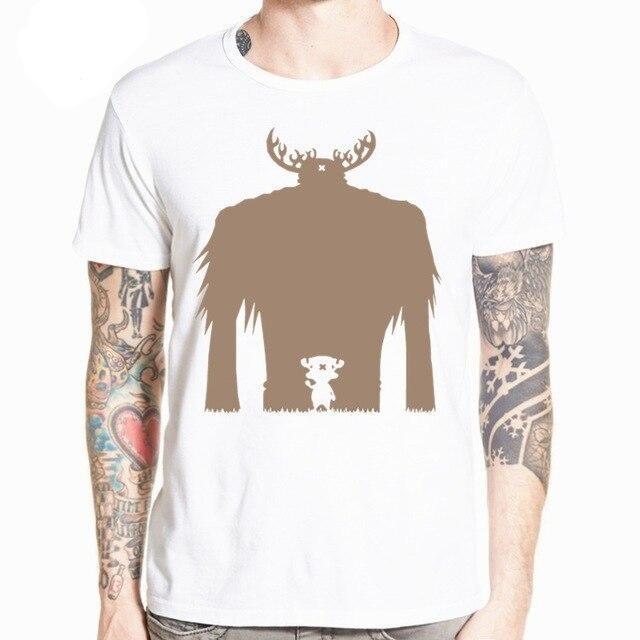 Boutique One Piece T-shirt XXXL T-Shirt One Piece Le Grand Dr Chopper