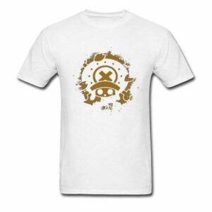 Boutique One Piece T-shirt XS T-Shirt One Piece Le Mignon Petit Chopper