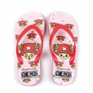 Boutique One Piece Tongs 41 Tongs One Piece Chopper
