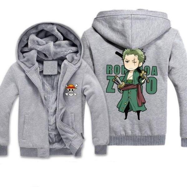Boutique One Piece Veste l Veste One Piece Mini Zoro